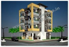 new design house home design ideas front elevation design house map building design
