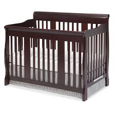 Target Mattress Crib Baby Cribs Vintage Solid Color Duvet Flannel Baby Boy