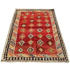 Cheap Kilim Rugs Moroccan Rugs Moroccan Rugs Suppliers And Manufacturers At