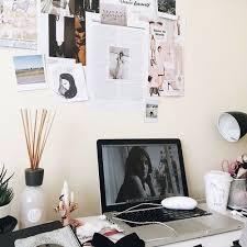 inspiration bureau inspiration des moodboards pour le bureau cocon de décoration