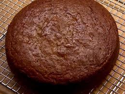 brown cake fashioned banana cake recipe ina garten food network