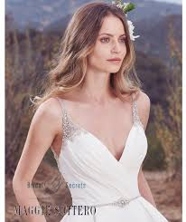 Maggie Sottero Wedding Dress Maggie Sottero Wedding Dresses Sydney Bridal Secrets