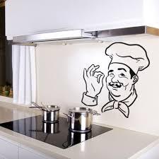 stickers cuisine citation stickers muraux leroy merlin maison design bahbe com con stickers