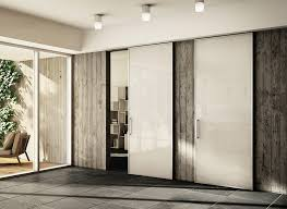 porte coulissante sur mesure porte coulissante fabrication de portes coulissantes sur mesure