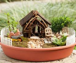 21 crafty small garden ideas and solutions for saving space