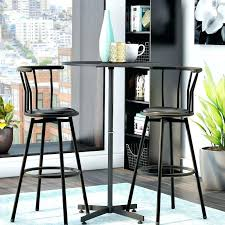 pub table and chairs for sale pub table with chairs pub style table and chairs for sale used