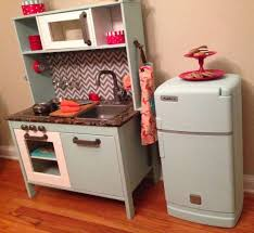 Best Kids Play Kitchen by 11 Best Diy Play Kitchen Images On Pinterest Play Kitchens Diy