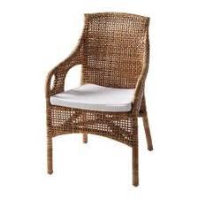 chaise en rotin ikea chaise rotin ikea design à la maison