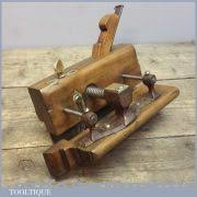 vintage old tools antique u0026 used second hand tools uk
