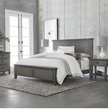bassett bedroom furniture bassett bedroom furniture bassett furniture collection