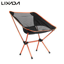 delighful folding camping stool style outdoor camp on inspiration
