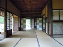 Japanese Interior Architecture 233 Best Japan Interiors Images On Pinterest Japanese