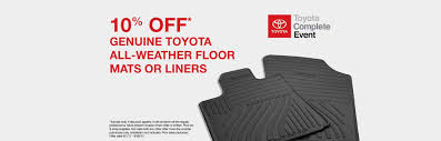 toyota official store toyota dealership rochester mn used cars rochester toyota