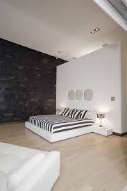 Architectural Homes 228 Best Modern Architectural Homes Images On Pinterest