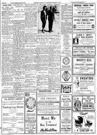 daily news from newport rhode island on november 23 1949 page 2