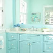blue and green bathroom ideas white and blue bathroom ideas design ideas