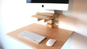 articles with apple desktop computer price philippines tag