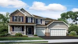 northwest indiana new homes indiana home builders calatlantic