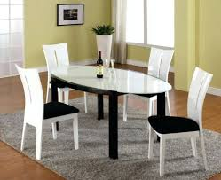 dining table chair cushion replacement room cushions ikea with