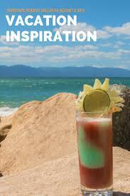 Sand Beach by 104 Best Sunscape Puerto Vallarta Images On Pinterest Puerto