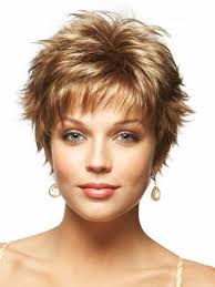short choppy razored hairstyles the razored ends make this hairstyle extra saucy with layers that
