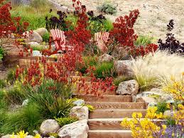 southern california garden checklists sunset