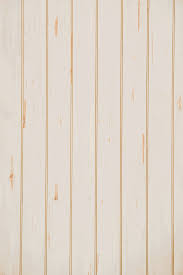beaded wood paneling 4 x 8 wall panels plywood