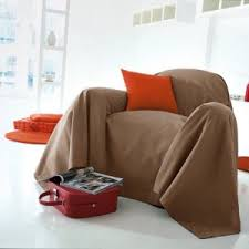 Modern Sofa Slipcovers 14 Ideas For Slipcover Fitting Sofas And Furniture