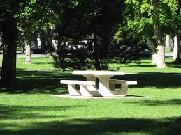 tables in central park parks picnic tables grills salt lake city the official city