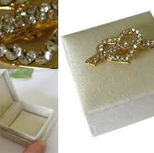 wedding favor boxes wholesale luxury wedding favour boxes silk favour boxes velvet favour boxes