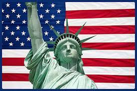 citizenship application form n 400 online us citizenship info