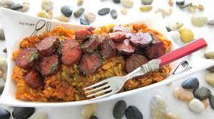 cuisine espagnole recette recette de cuisine espagnole