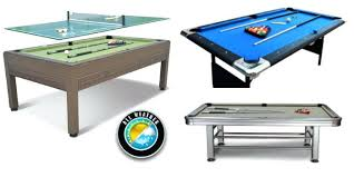 pool table ping pong table combo outdoor pool table reviews outdoor pool table diy outdoor pool table