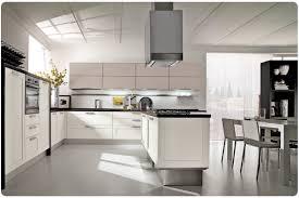 Cucine Componibili Ikea Prezzi by Cucine Componibili Foto Con Catalogo Ikea Cucine 2016 Foto E