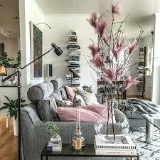 nyc home decor stores home deco instagramcom housebythelake home decor stores nyc