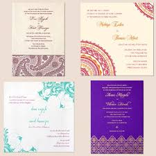 mehndi invitation wording sles best 25 wedding cards ideas on