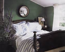 Green Colored Rooms Bedroom Cool Gray Colored Bedrooms Popular Home Design Fancy To