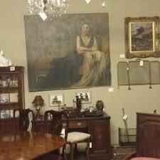 Home Design Center Va Antique Design Center Antiques 833 W 21st St Norfolk Va