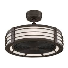 bathroom light fixture with fan 5 ceiling fans you won t eieihome