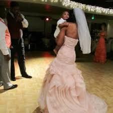 wedding dress alterations san antonio lennie s alterations dress shop 19 reviews sewing