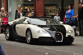 bugatti chris brown bugatti veyron brown