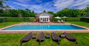 estate of the day 24 5 million country estate of the day 24 5 million country mansion in york