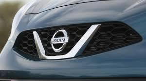 nissan micra diesel price in delhi nissan micra 2015 xv diesel price mileage reviews