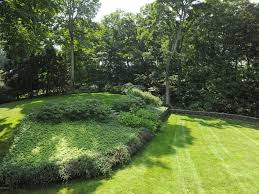 Burm Home by 101 Perkins Rd Greenwich Ct 06830 U2013 5 295 000 Home House For Sale