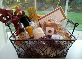 Useful Housewarming Gifts by Housewarming Gift Chef Fabio Viviani