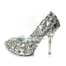 wedding shoes online south africa discount wedding shoes online