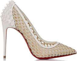 Are Christian Louboutins Comfortable Cl Red Bottoms On Christian Louboutin