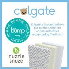 Colgate Crib Mattresses 86 Best Colgate Mattress Products Images On Pinterest Baby Crib