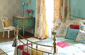 vintage inspired bedroom ideas french decor bedroom ideas vintage inspired bedroom furniture