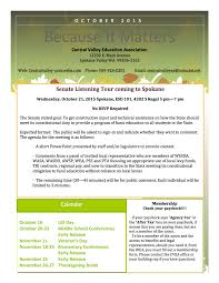 thanksgiving email format central valley education association newsletters